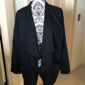 d0d522fb0 Caslon Blazers for Women | Poshmark